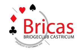 B.C. Bricas logo