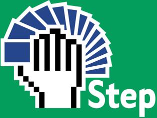 Stepbridge Uitslagen